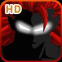 七龙珠:亚赛人幽灵战士破解版
