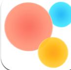 球球大作战最新版v1.1