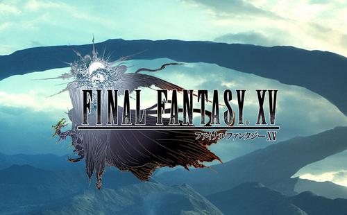 最终幻想15手游正义怪物5人战队上架发售时间