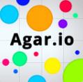 笑笑鸟 Agar.io IOS版(含网页地址)v1.3.1