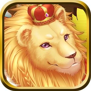 驯兽师和王子们:花与雪中文版