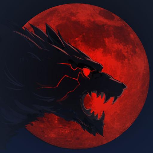 狼人崛起破解版