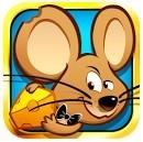 间谍老鼠中文安卓破解版