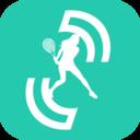 智能网球app