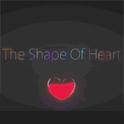 心之形(The Shape of Heart)IOS版v1.0