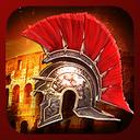 罗马帝国时代手游