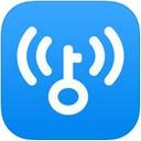 Wifi全能钥匙去广告清爽版(国内版)v4.1.18