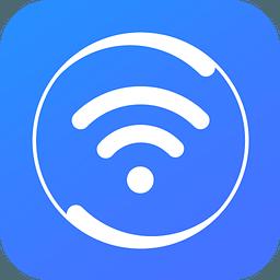 360移动wifiapp