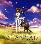 Clannad���庺��������