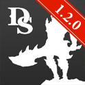 黑暗之剑Dark Sword1.2.0无限金币灵魂修改版