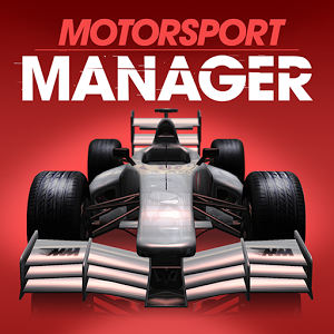 赛车经理无限金币破解版v1.1.5