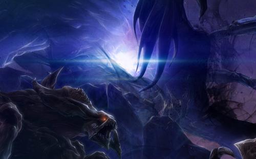 《星际争霸2》承袭前作的故事背景与设定,类型同样为即时战略,游戏画面由原本的2D绘图改为全3D绘图构成,并加入物理模拟效果,呈现更细致生动的场景与单位,以及更华丽的战斗特效。神族、人族和虫族三足鼎立的传奇史诗,全新的兵种对抗,展开惊心动魄的大战,战火将烧遍整个星系。