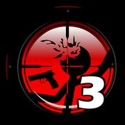 生死狙击3无限金币版v1.2.5