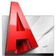 CAD服装制版软件 (制图设计与切割)