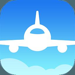 飞常准app(航班延误必备)v3.6.1