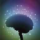 记忆力训练安卓最新版
