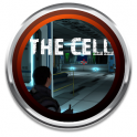 细胞崩溃The Cell Game中文版(含数据包)v1.0.7