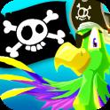 海盗船跑酷破解版