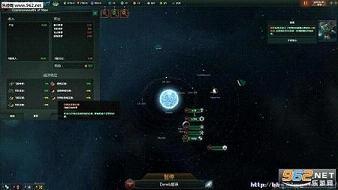 首页攻略秘籍游戏攻略→攻略stellaris玩攻略群星群星教程书花千骨图片