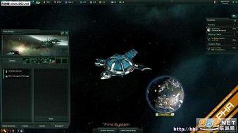 首页攻略秘籍游戏攻略→攻略stellaris玩教程攻略青蛙v攻略中日群星群星图片