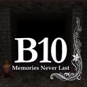B10短暂记忆中文破解版