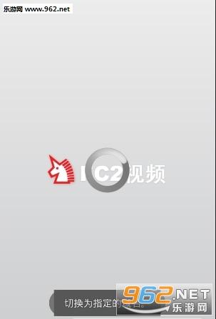 fc2视频手机版