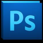 Adobe Photoshop CS6 Extended免序列号破解版