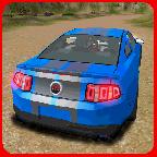 越野赛车Exion Off-Road Racing无限金币版