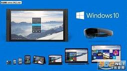 Windows To Go激活工具v3.9.4_截�D0
