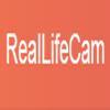 reallifecam免账号电脑版v1.0