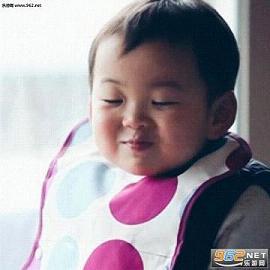 大韩民国万岁三胞胎表情包|大韩民国万岁表情包下载