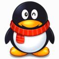 QQ极致精简绿色版v8.2 7