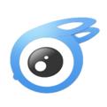 阴阳师ios模拟器(itools苹果模拟器)