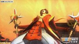 战国Basara:真田幸村传繁体中文版截图6