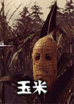 玉米Maize