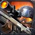 致命狙击手游ios版v1.0