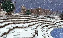 我的世界下雪破坏红石电路bug