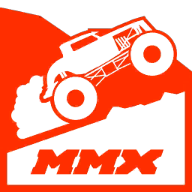 MMX登山赛车最新破解版v1.0.2239