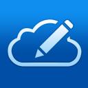 189Tool写号工具箱(苹果刷机助手)v1.1.6