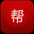 帮帮超市温州购物appv2.0.2
