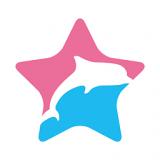 粉圈app(粉丝交流团)v3.0.0