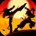 大乱斗Hero Legend2.2.2内购破解版