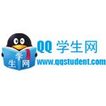 qq学生网免费注册版app