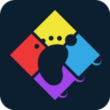 魔音相册去广告破解版v3.4.8手机版