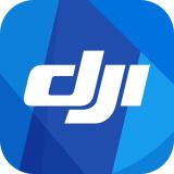 DJI GO安卓版官网最新版v2.8.1