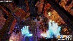 巫师圆舞曲Waltz of the Wizardpc破解版[预约]截图7