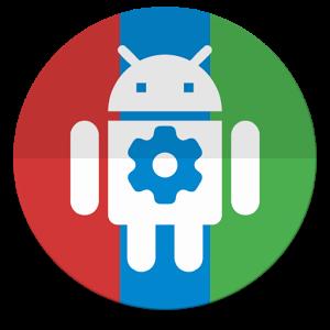 智能触发器app