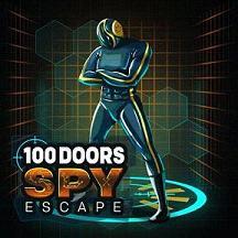100间谍门安卓版