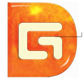 DiskGenius专业破解版(含注册码)v4.8.0