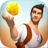 神秘海域 宝藏猎人苹果IOS版
